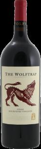 The Wolftrap RED Wine 1500ml