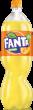 Fanta Orange Sinas PET Voordeelpack 6x1,5L