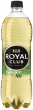 Royal Club Ginger Ale 1 Liter NL
