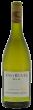 Kiwi Cuvée Franse Sauvignon Blanc fles 75cl schroefdop
