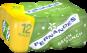 Fernandes Green Punch Tray 12x330ml