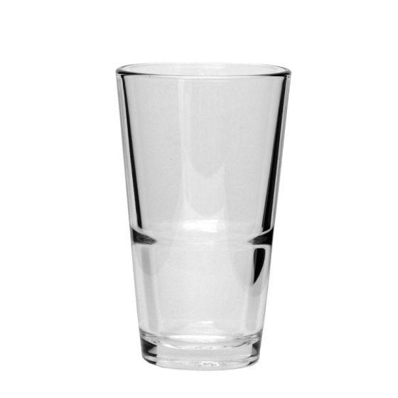 BIERWINST BIERGLAS VAAS 20CL. DOOS 12ST - Horeca Glaswerk