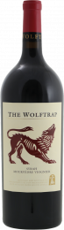 The Wolftrap RED Wine 1500ml