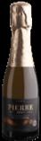 Pierre Zero Sparkling Chardonnay flesje 200ml 0% alc.