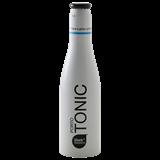 Black & Bianco White port & Tonic 250ml