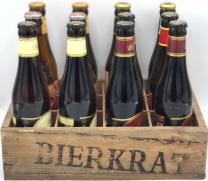 Bierkrat Suprise bierpakket