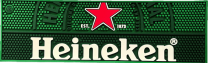 Heineken barmat