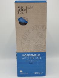 Koffiemelk Cups Doos 200 stuks x 7ml