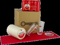 Amstel Bierpakket