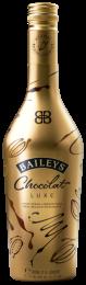 Baileys Chocolate Deluxe 50cl 17%