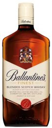 Ballantine's Whisky Fles 70 cl