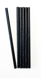 BIO Cocktail rietje/stirrer Doos 540stuks 6x140mm