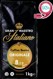 Gran Maestro Original 1 KG