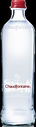 Chaudfontaine Sparkling krat 20x50cl