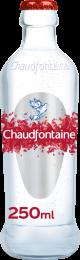 Chaudfontaine Sparkling Krat 24x250ml Glas