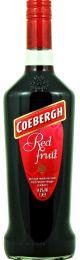 Coebergh red fruit liter 14,5 %