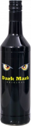 Dark Mark Dropshot fles 70cl