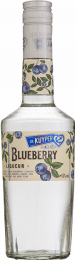 De Kuijper Blueberry 70cl