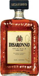 Amaretto Disaronno 1 Liter
