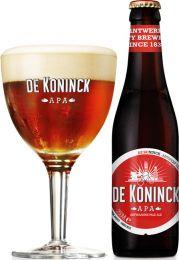 De Koninck Belgian Beer 33cl