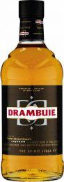 Drambuie fles 70cl