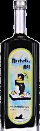 Dutch Oil Dropshot fles 70cl 23% dé Lekker