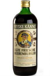 Fryske Kanne Beerenburger 1 liter