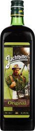Jachtbitter Original 1 Liter