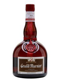 Grand Marnier rouge fles 70cl Sterke Drank Likeuren en Shotjes