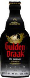 Gulden Draak Quadruppel 33cl