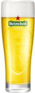 Heineken ellipse glas core 50cl