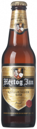Hertog Jan Pils Krat 24x30cl