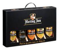 Hertog Jan Assorti Gift box 5x30cl