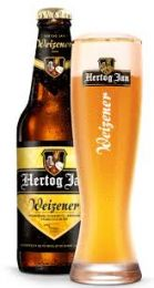 Hertog Jan Weizen 30cl