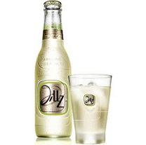 Jillz Original cider doos 6x23 cl