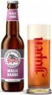 Jopen Malle Babbe Bier 33cl