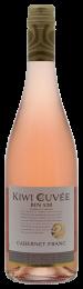 Kiwi Cabernet Rosé 12,5% Fles 75 cl