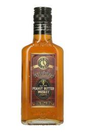 Peanutbutter Whisky 200ml
