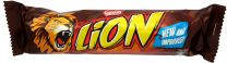 Lion Chocolade reep doos 36x42gr
