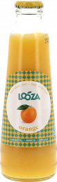 Looza Jus D orange 24 flesjes van 20 cl