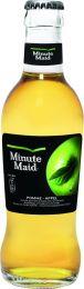 Minute Maid Appelsap goedkoop appelsap krat 24x20cl