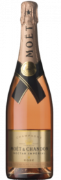 Moét & Chandon Nectar 75 cl
