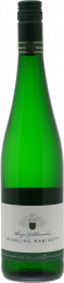 Moselland Riesling Kabinett 75cl