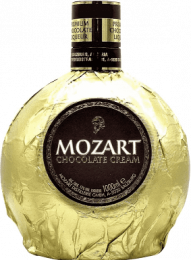 Mozart Chocolade Likeur 500ml