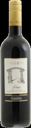 Pergolino Rosso fles 75cl