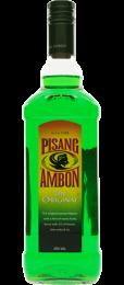 Pisang Ambon Likeur Fles 1 Liter