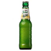 Grolsch radler bier 2%