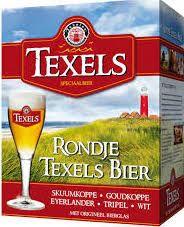 Rondje Texels Bierpakket