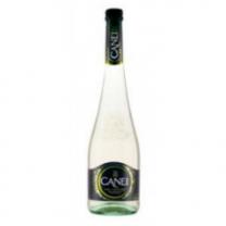 CANEI BLANCO goedkope wijn