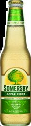 Sommersby Appel Cider